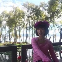 Liz Zhao