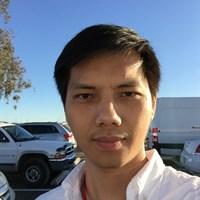 Kelvin Chung