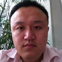 Evan Yang