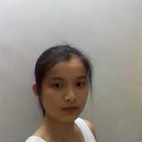 xiaoqing