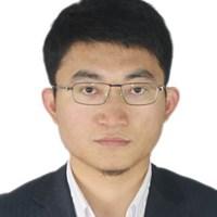 Ziv Zhang
