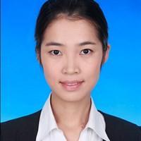 Lily Ma