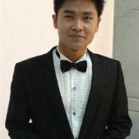 xican shang