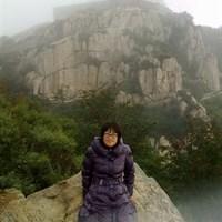 Betsy Li