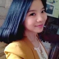 Vivian Yue