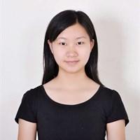 Jodie Chen