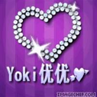 Yoki Wang