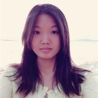 Ivy Tsai