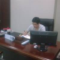 Wesley Zhou