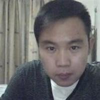 Jacky Xia