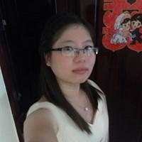 Cayla Li