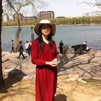 Sunny Yan