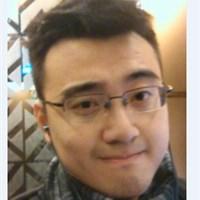 Owen Xu