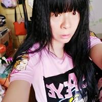 lvy Mok