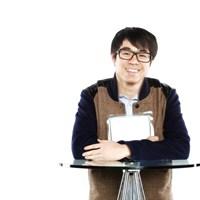 Liam Wang