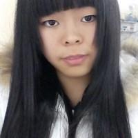 Ida chen