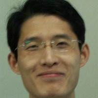 Mark Shang