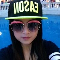 Mavis Zhang