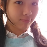Viola Huang