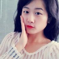 Su Xiao