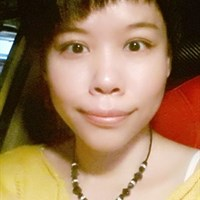Sandy Tao