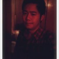 Edward Tsao