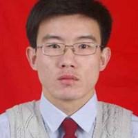 hu xiansheng
