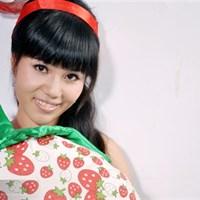 Winnie Wu