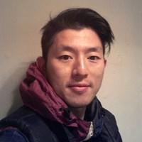 Joey Ng