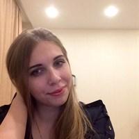 Yulia Melikhova