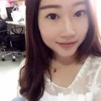 Sammie Xu