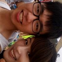 Joe_xingzhou guo