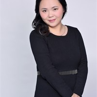 lihua jiang