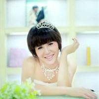 zhu jianghong