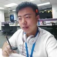 zhang zhongliang