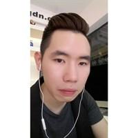 wilson_wong