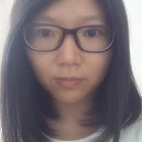 Mina  wang