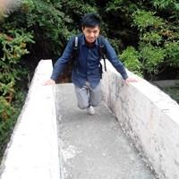 Eadis Jiang