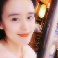Zhong WJ