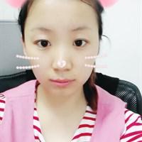 jingwen zhang