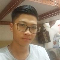 jintao deng