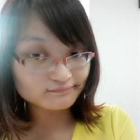 yuan lijie