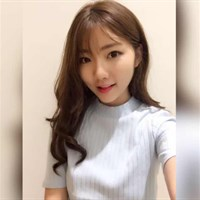 login cheung