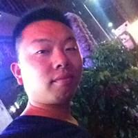 Arvin zhang