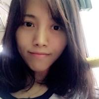 Elsie Li