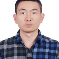 renshui zhang