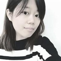Nicole Hung