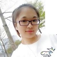 mingxiu xu