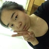 Kako Xue